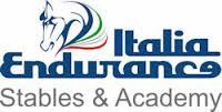italia-endurance-stables&academy