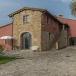 le-caserosse-montebuono-gallery-casale-15