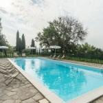 le-caserosse-montebuono-gallery-piscina-3
