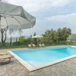 le-caserosse-montebuono-gallery-piscina-4