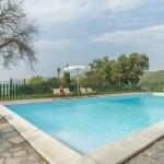 le-caserosse-montebuono-gallery-piscina-6