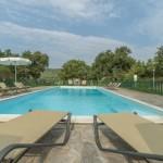 le-caserosse-montebuono-gallery-piscina-8