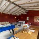 le-caserosse-montebuono-gallery-salagiochi-36